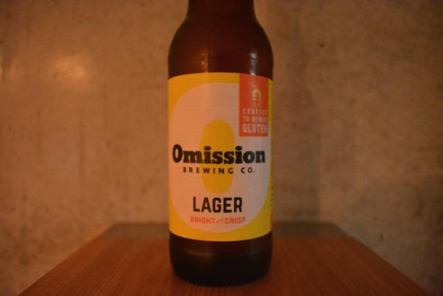 omission-lager