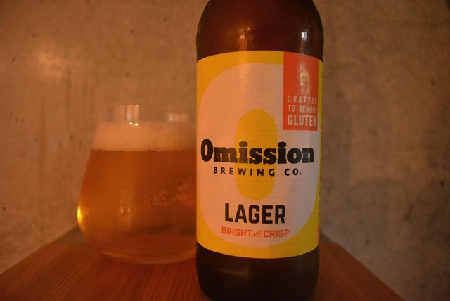 omission-lager2