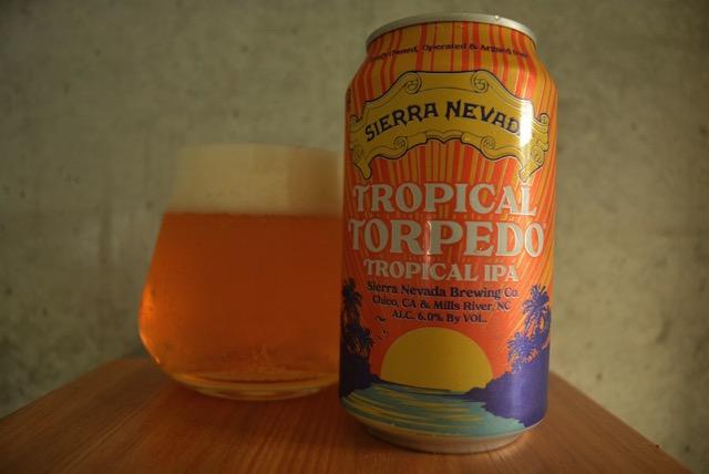 sierra nevada tropical torpedo2