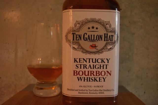 ten gallon hat2