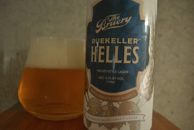 the blurry ruekeller helles2