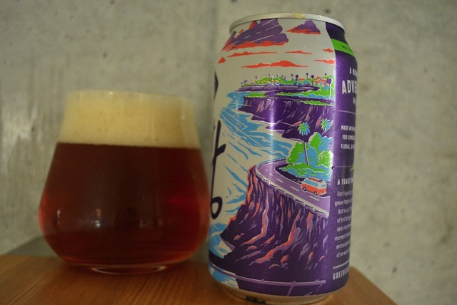 west coast ipa3