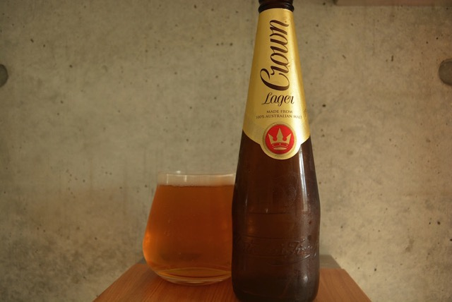 crown lager2
