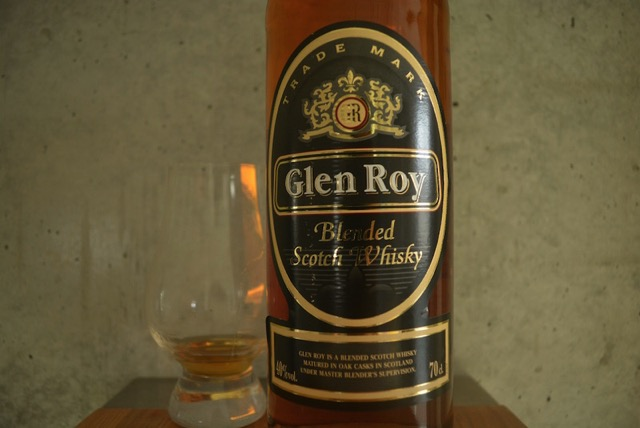 glen roy2