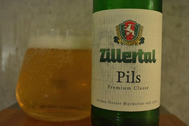 zillertal-pils2