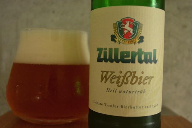 zillertal-weibier2