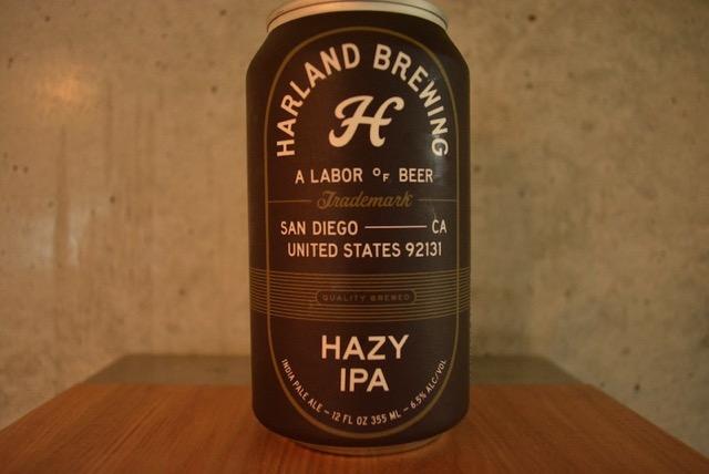 harland=hazy-ipa