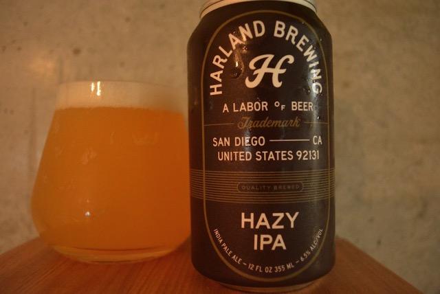 harland=hazy-ipa2