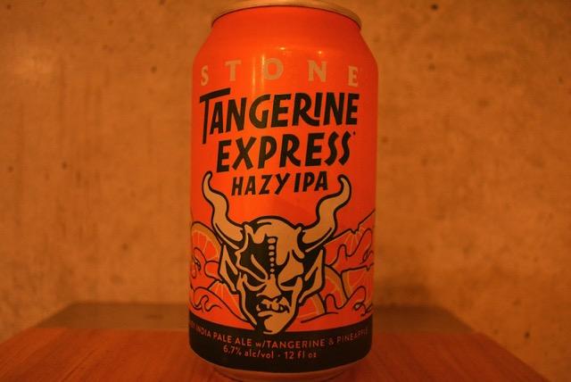 sotne-tangerine-express-hazy-ipa
