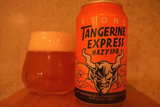sotne-tangerine-express-hazy-ipa2