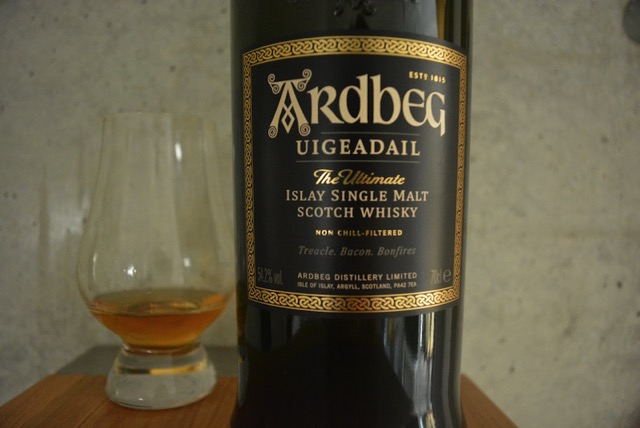 ardbeg-uigeadail2