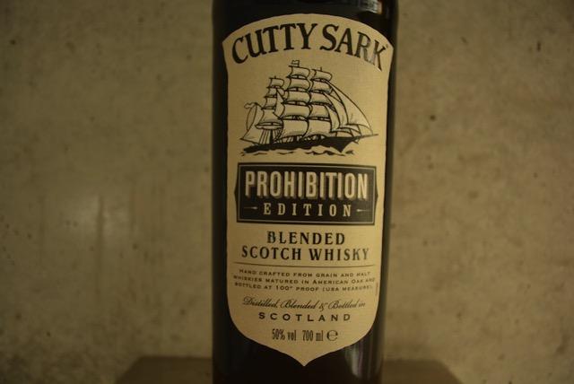cutty-sark-prohibition-edition