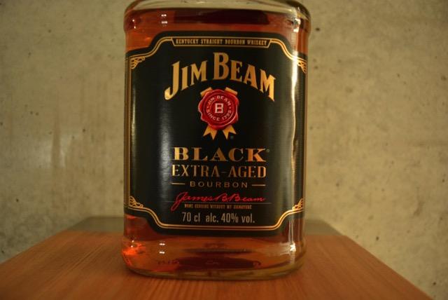 jimbeam-black