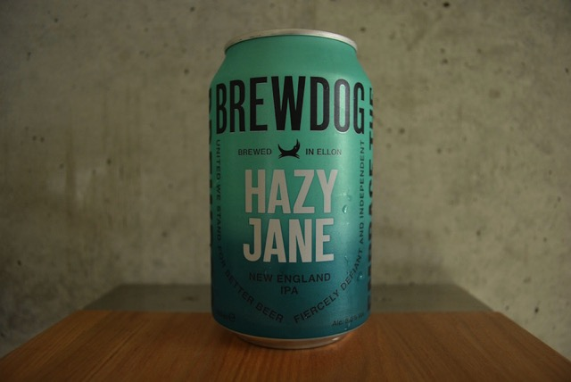 brewdog-hazy jane