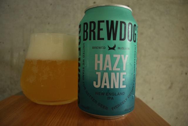 brewdog-hazy jane2
