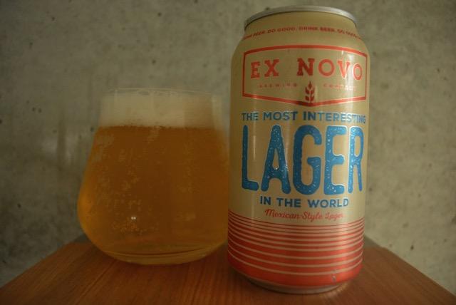 ex novo-lager2