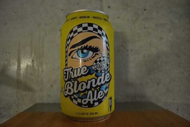 ska-true-blonde-ale