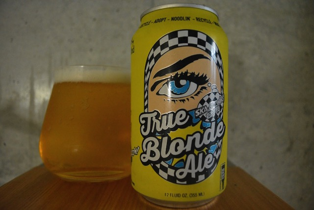 ska-true-blonde-ale2