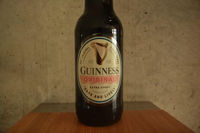 Guinness-original