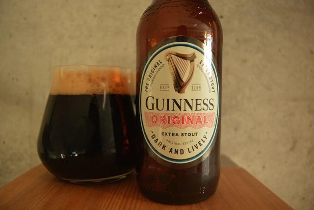 Guinness-original2
