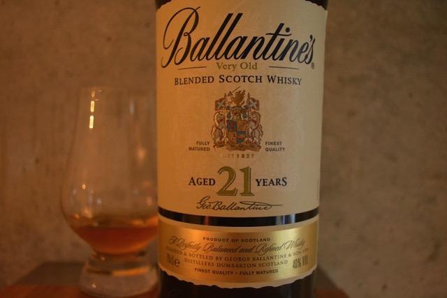 ballantines-21years2
