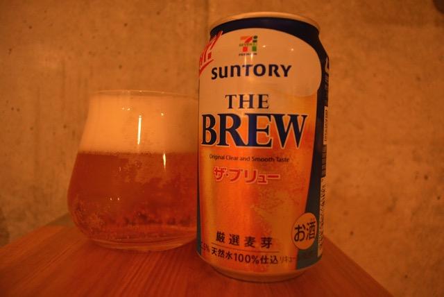 seven-suntory-the-brew2